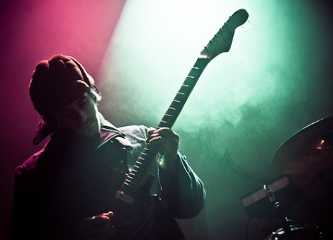 We-Are-Animal-live-at-the-kazimier.jpg
