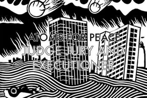 atoms-for-peace-judge-jury-executioner-single-new