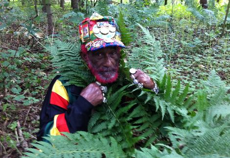 lee-scratch-perry-erics-liverpool-review-tickets