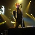 liverpool-echo-arena-oasis-liverpool-liam-gallagher-liverpool-gigs-and-tours-tickets