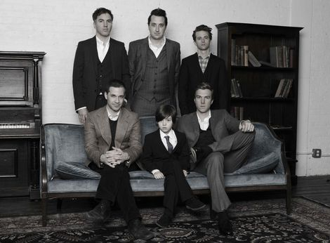 liverpool-sound-city-2013-tickets-line-up-wristbands-liverpool-music-the-walkmen.jpg