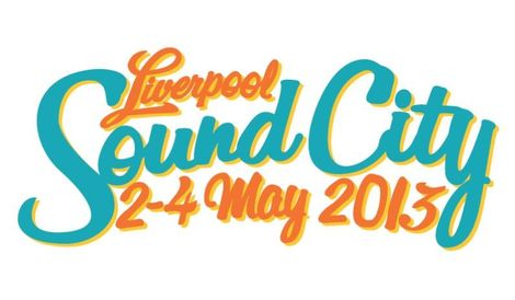 liverpool-sound-city-2013-tickets-line-up-wristbands-liverpool-music