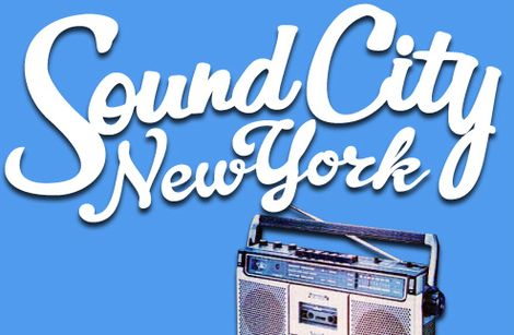 new-york-sound-city-2013-liverpool-sound-city