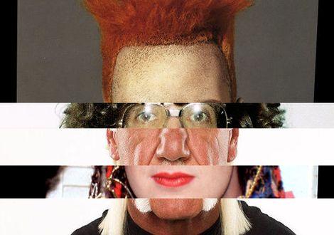 riton-bang-your-head-singles-review.jpg