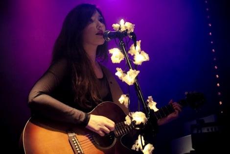 Bird's Adele Emmas live at FestEVOL at the Kazimier.jpg