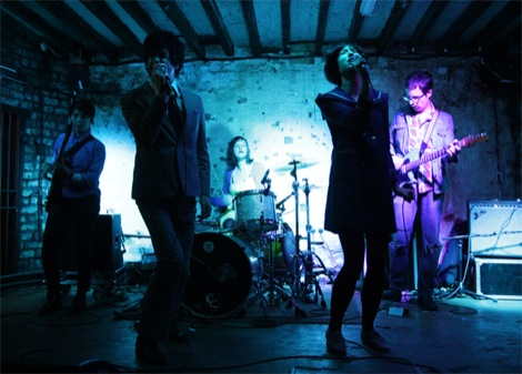 Chain-and-the-gang-live-review-liverpool-music-shipping-forecast-Ian-Svenonius-2.jpg