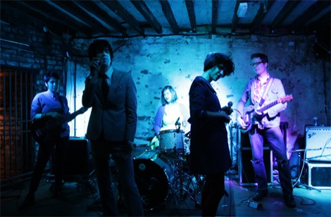 Chain-and-the-gang-live-review-liverpool-music-shipping-forecast-Ian-Svenonius-3.jpg