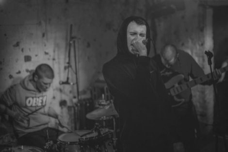 Coffee-and-Cakes-For-Funerals-live-shipping-forecast-new-blood-club.jpg