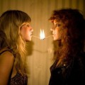 Deap-Vally-shipping-forecast-liverpool-live-review