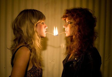 Deap-Vally-shipping-forecast-liverpool-live-review.jpg