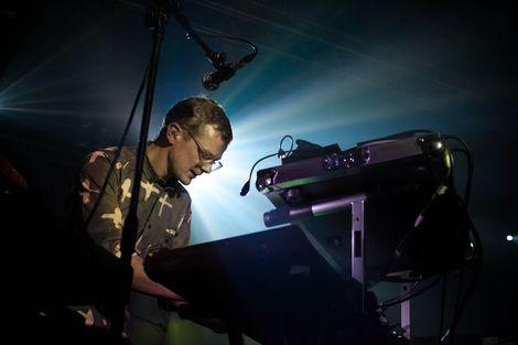 Django-Django-NME-Tour-O2-Academy-Liverpool-live-review-2.jpg