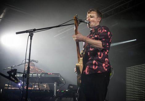 Django-Django-NME-Tour-O2-Academy-Liverpool-live-review-live-tickets.jpg