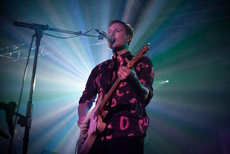 Django-Django-NME-Tour-O2-Academy-Liverpool-live-review.jpg