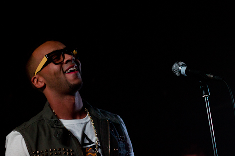 Esco-Williams-live-O2-Academy-review-here-comes-the-new-challenger-1.jpg