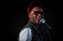 Esco-Williams-live-O2-Academy-review-here-comes-the-new-challenger-10