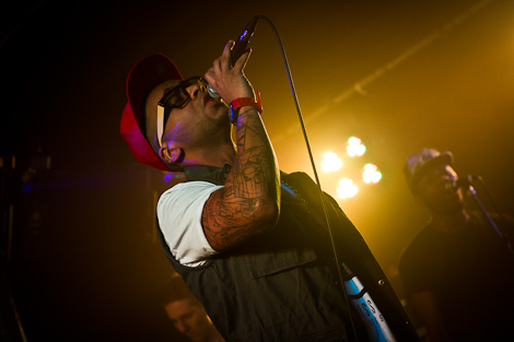 Esco-Williams-live-O2-Academy-review-here-comes-the-new-challenger-3.jpg
