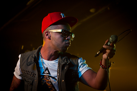 Esco-Williams-live-O2-Academy-review-here-comes-the-new-challenger-4.jpg