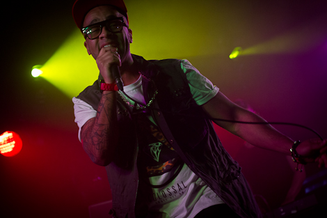 Esco-Williams-live-O2-Academy-review-here-comes-the-new-challenger-5.jpg