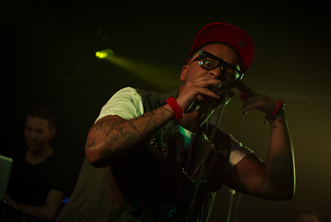 Esco-Williams-live-O2-Academy-review-here-comes-the-new-challenger-6.jpg