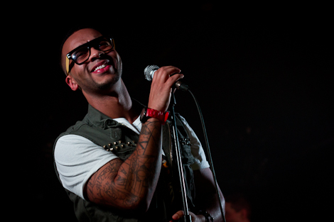 Esco-Williams-live-O2-Academy-review-here-comes-the-new-challenger-8.jpg