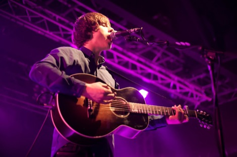Jake-Bugg-liverpool-o2-academy-review-tickets