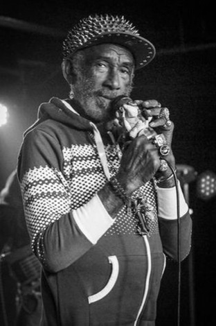 Lee-Scratch-Perry-erics-liverpool-live-review-1.jpg