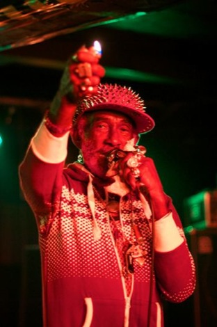 Lee-Scratch-Perry-erics-liverpool-live-review-10.jpg
