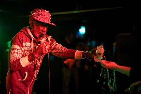 Lee-Scratch-Perry-erics-liverpool-live-review-11.jpg
