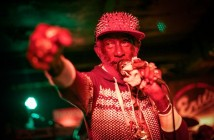 Lee-Scratch-Perry-erics-liverpool-live-review-12