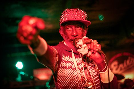 Lee-Scratch-Perry-erics-liverpool-live-review-12.jpg
