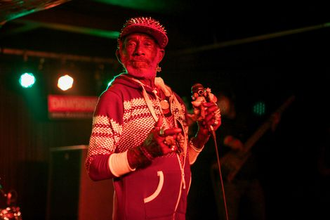 Lee-Scratch-Perry-erics-liverpool-live-review-13.jpg