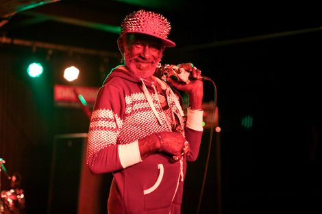 Lee-Scratch-Perry-erics-liverpool-live-review-14.jpg