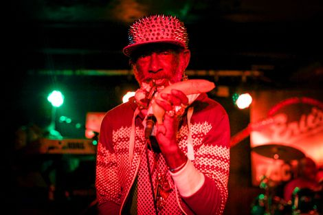 Lee-Scratch-Perry-erics-liverpool-live-review-16.jpg