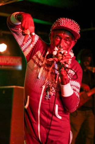 Lee-Scratch-Perry-erics-liverpool-live-review-4.jpg