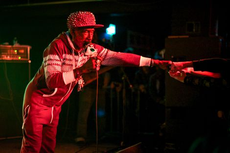 Lee-Scratch-Perry-erics-liverpool-live-review-5.jpg