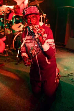 Lee-Scratch-Perry-erics-liverpool-live-review-6.jpg