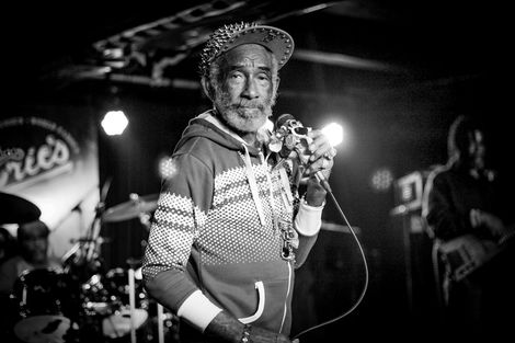 Lee-Scratch-Perry-erics-liverpool-live-review-7.jpg