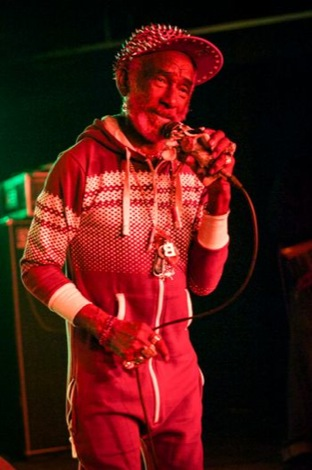 Lee-Scratch-Perry-erics-liverpool-live-review-8.jpg