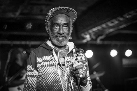 Lee-Scratch-Perry-erics-liverpool-live-review-9.jpg