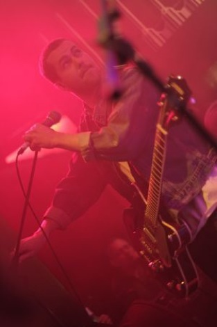 Local-Natives-kazimier-review-pictures-2.jpg