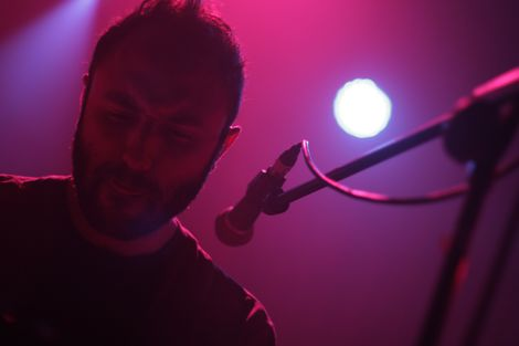Local-Natives-kazimier-review-pictures-3.jpg