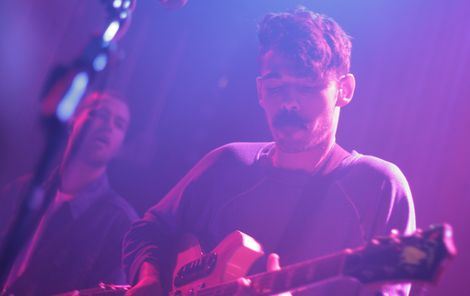 Local-Natives-kazimier-review-pictures-4.jpg