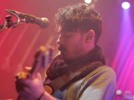 Local-Natives-kazimier-review-pictures-5.jpg