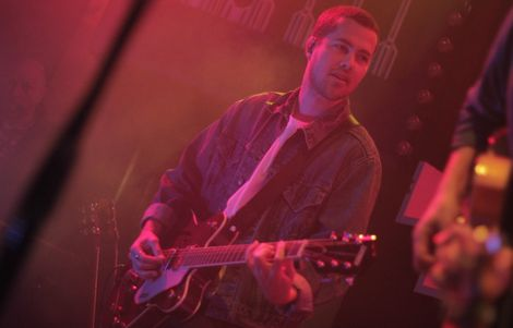 Local-Natives-kazimier-review-pictures-6.jpg