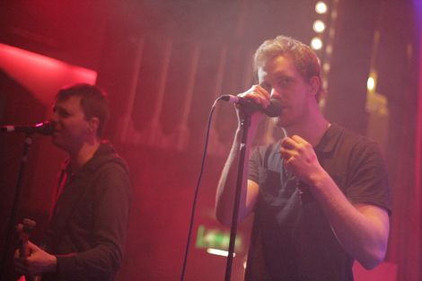Local-Natives-kazimier-review-pictures-Balthazaar.jpg