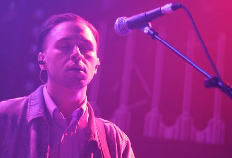 Local-Natives-kazimier-review-pictures-REVIEW-2