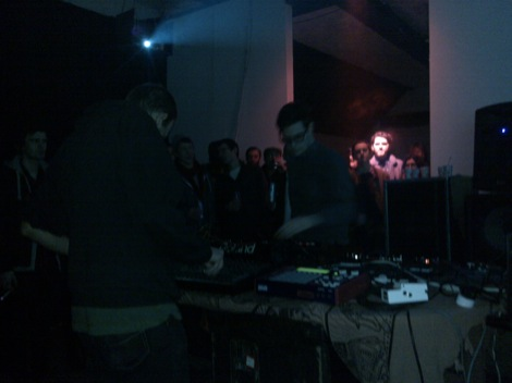 Lunar-Modular-live-at-ARK02-Deep-Hedonia-Drop-the-Dumbells.jpg