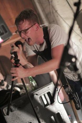 METZ-Manchester-Soup-Kitchen-live-review-2.jpg