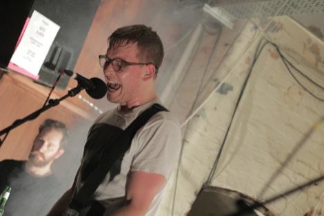 METZ-Manchester-Soup-Kitchen-live-review-3.jpg