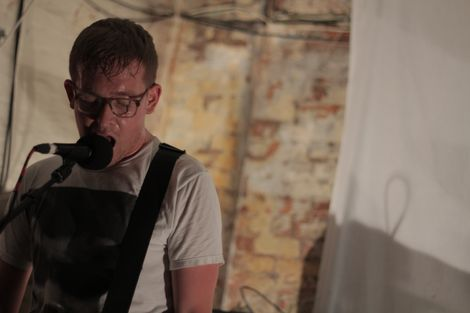 METZ-Manchester-Soup-Kitchen-live-review-5.jpg